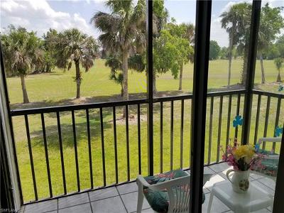 Condo/Townhouse For Sale: 4238 SW 27th Ct #204