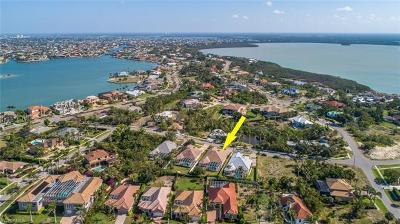 Marco Island Single Family Home For Sale: 1759 Watson Rd