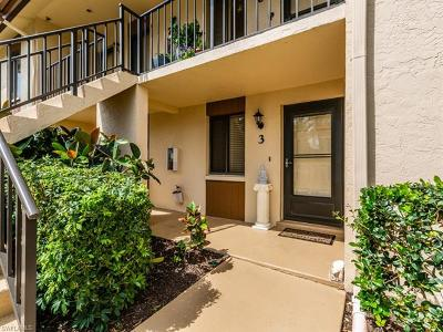 Court Of Palms Condo/Townhouse For Sale: 791 W Elkcam Cir #B3