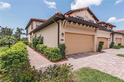 Condo/Townhouse For Sale: 3171 Serena Ln #101