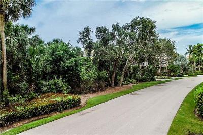 Hideaway Beach Residential Lots & Land For Sale: 221 N Hideaway Cir