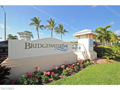 Naples Single Family Home For Sale: 3082 Windsong Ct #303