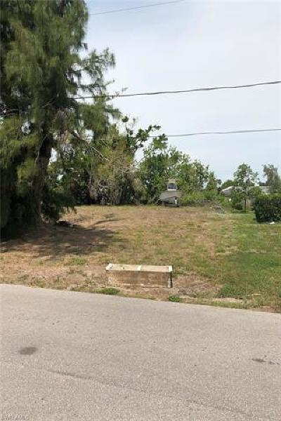 Residential Lots & Land For Sale: 1935 SW 50th St