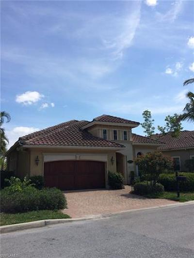 Single Family Home For Sale: 9131 Cherry Oaks Ln