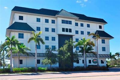 Bonita Springs Residential Lots & Land For Sale: 4751 Bonita Beach Rd