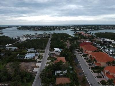 Naples FL Multi Family Home For Sale: $330,000