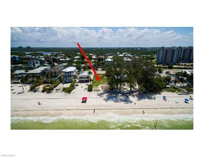 Bonita Springs Residential Lots & Land For Sale: 27866 Hickory Blvd