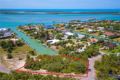 Marco Island Residential Lots & Land For Sale: 1929 Indian Hill St