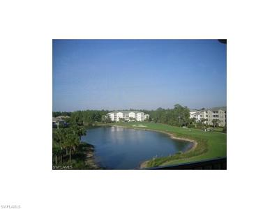 Condo/Townhouse For Sale: 3970 Loblolly Bay Dr #5-403