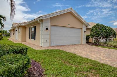 Naples Single Family Home For Sale: 7560 Novara Ct