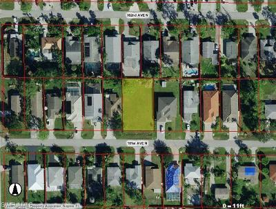 Residential Lots & Land For Sale: 829 N 101st Ave