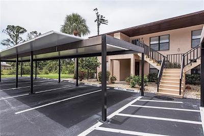 Condo/Townhouse For Sale: 248 Pebble Beach Cir #201
