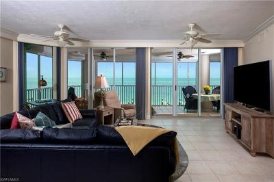 Marco Island Condo/Townhouse For Sale: 1070 S Collier Blvd #205