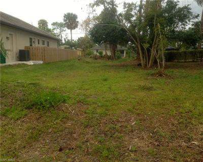 Residential Lots & Land For Sale: 849 N 101st Ave