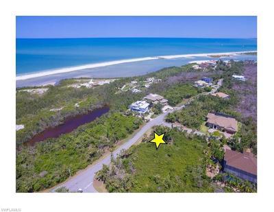 Hideaway Beach Residential Lots & Land For Sale: 707 Waterside Dr