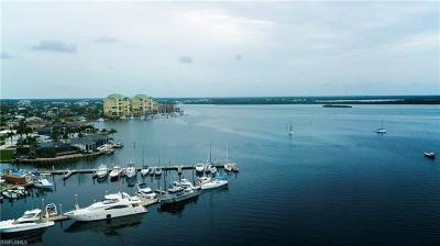 Marco Island Condo/Townhouse For Sale: 999 Anglers Cv #M-401
