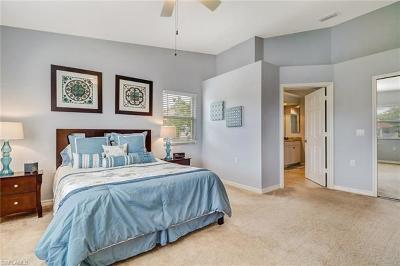 Bonita Springs Condo/Townhouse For Sale: 26661 Rosewood Pointe Cir #205