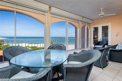 Marco Island Condo/Townhouse For Sale: 3000 Royal Marco Way #3-416
