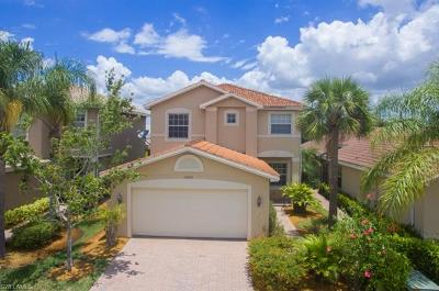 Fort Myers Single Family Home For Sale: 10333 Barberry Ln