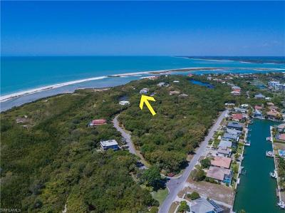 Hideaway Beach Residential Lots & Land For Sale: 710 Waterside Dr