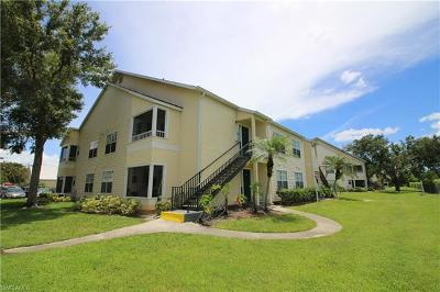 Naples Condo/Townhouse For Sale: 1997 Rookery Bay Dr #908