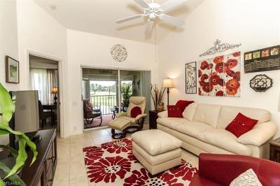 Bonita Springs Condo/Townhouse For Sale: 28064 Cavendish Ct #2411