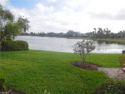 Naples FL Single Family Home For Sale: $348,900