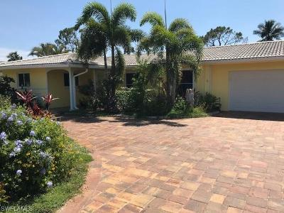 Single Family Home For Sale: 64 Pebble Beach Blvd