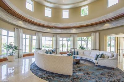 Naples Condo/Townhouse For Sale: 13675 Vanderbilt Dr #I-610