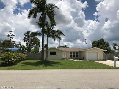 Single Family Home For Sale: 2182 SW 41st Ter