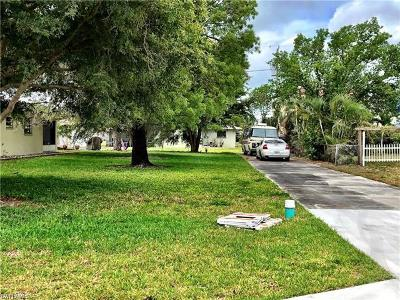 Residential Lots & Land For Sale: 528 N 106th Ave