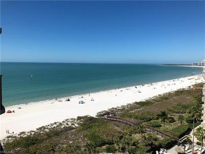 Marco Island Condo/Townhouse For Sale: 840 S Collier Blvd #1104