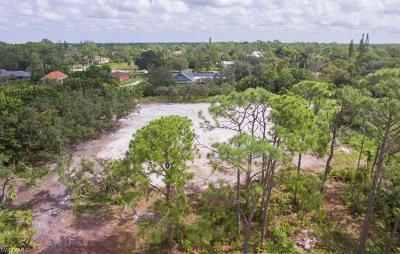 Residential Lots & Land For Sale: 552 Ridge Dr