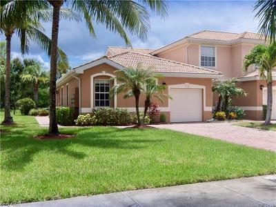 Naples FL Single Family Home For Sale: $219,900