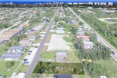 Residential Lots & Land For Sale: 767 N 110th Ave