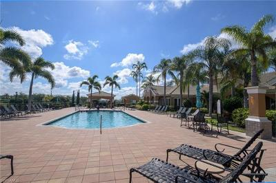 Naples FL Condo/Townhouse For Sale: $199,000