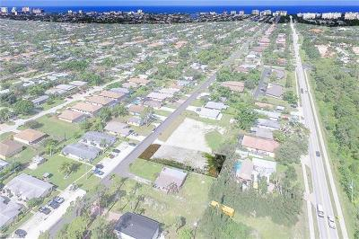 Residential Lots & Land For Sale: 759 N 110th Ave