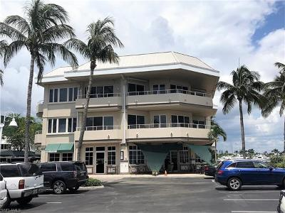 Condo/Townhouse For Sale: 909 S 10th St #305