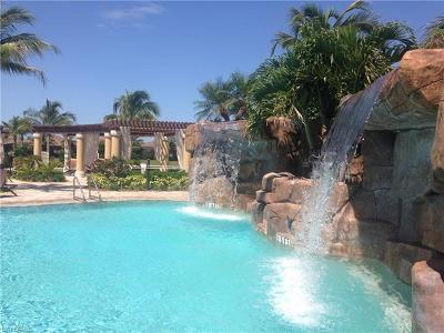 Naples FL Condo/Townhouse For Sale: $264,000