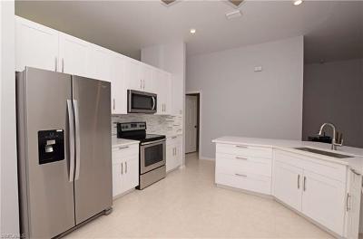 Single Family Home For Sale: 7804 Stratford Dr