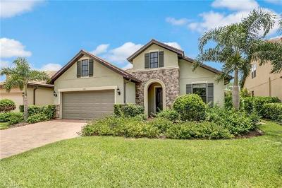 Single Family Home For Sale: 7231 Live Oak Dr