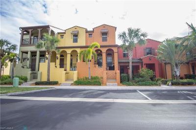 Condo/Townhouse For Sale: 8985 Cambria Cir #2105