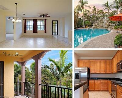 Condo/Townhouse For Sale: 8941 Malibu St #102