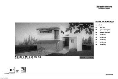 Single Family Home For Sale: 9740 Vanderbilt Dr