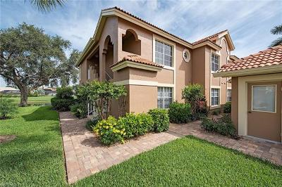 Bonita Springs Condo/Townhouse For Sale: 13213 Sherburne Cir #403