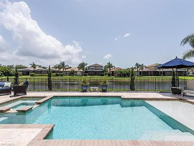 Naples FL Single Family Home For Sale: $679,900