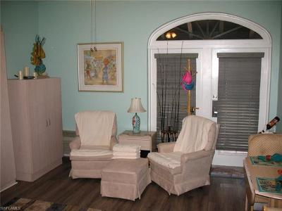 Naples FL Condo/Townhouse For Sale: $70,000