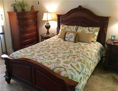Marco Island Condo/Townhouse For Sale: 741 S Collier Blvd #204