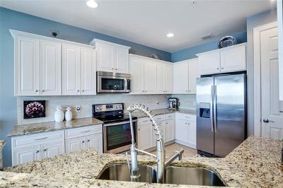 Naples FL Condo/Townhouse For Sale: $358,900