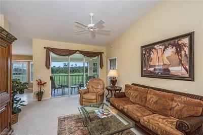 Naples Condo/Townhouse For Sale: 6005 Pinnacle Ln #4-403
